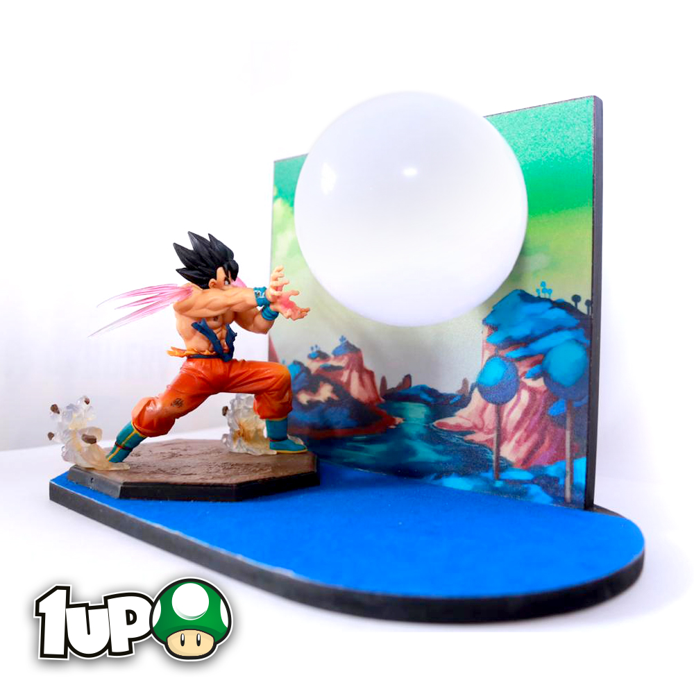1up-accesorios-lamparas-personalizadas-dragon-ball-z-bogota-01