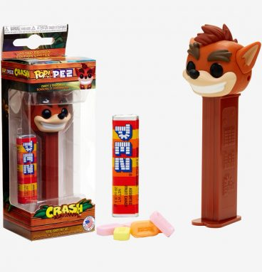 1up-accesorios-pez-crash-ok