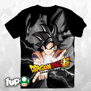 camisetas-irreverent-1up-bogota-bragon-ball-02
