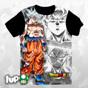 camisetas-irreverent-1up-bogota-bragon-ball-03