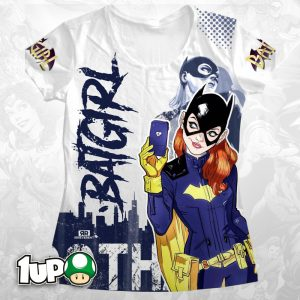 camisetas-irreverent-1up-bogota-dc-comics-01