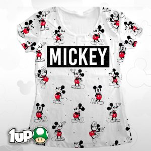 camisetas-irreverent-1up-bogota-disney-mickey-mouse