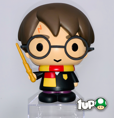 harry-potter-1up-ropa-y-accesorios-00