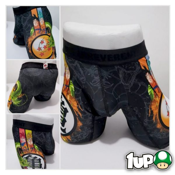 ropa-interior-irreverent-1up-bogota-dragon-ball