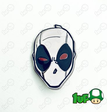 pin-deadpool-1up-ropa-y-accesorios