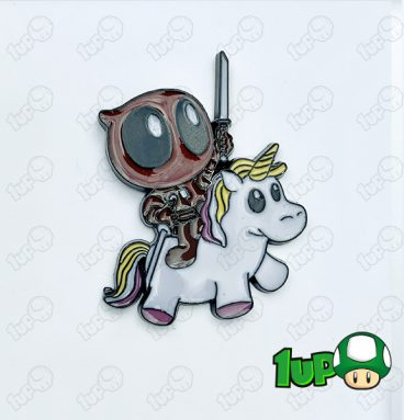 pin-deadpool-unicornio-1up-ropa-y-accesorios