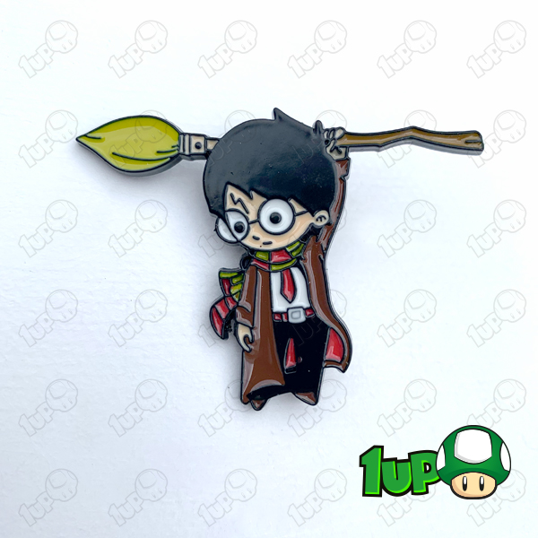 pin-harry-potter-1up-ropa-y-accesorios