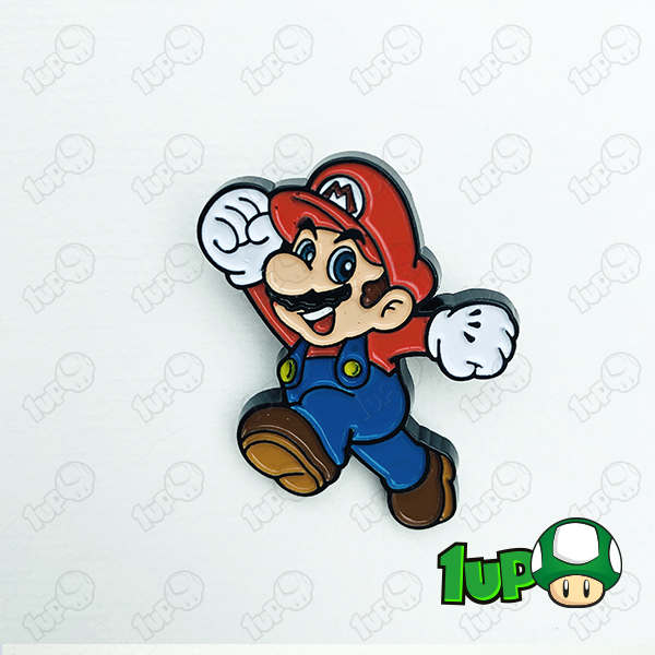 pin-mario-bros-1up-ropa-y-accesorios