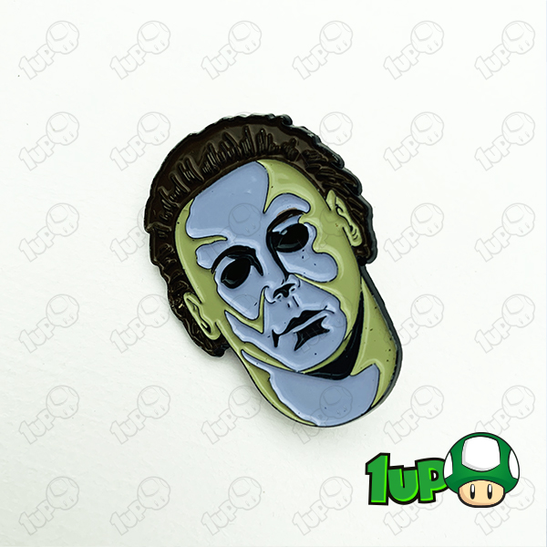 pin-michael-myers-1up-ropa-y-accesorios