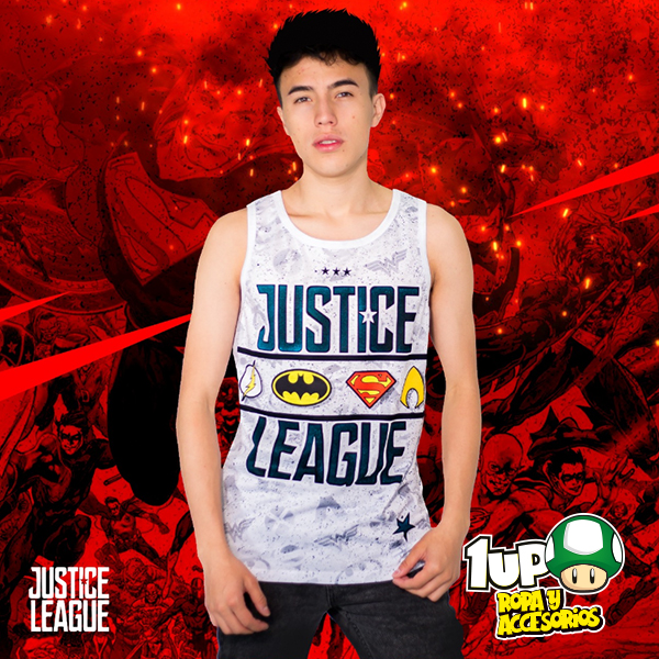 ropa 1up justice 5-21-20