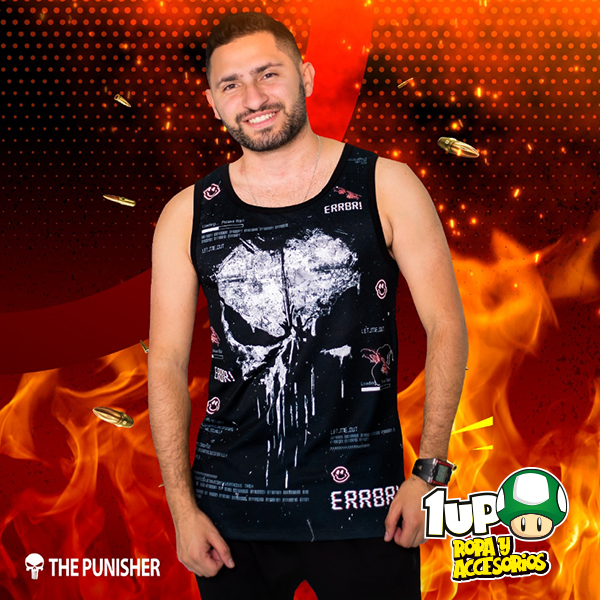 ropa 1up punisher Foto 5-21-20 3 37 36 p.m.