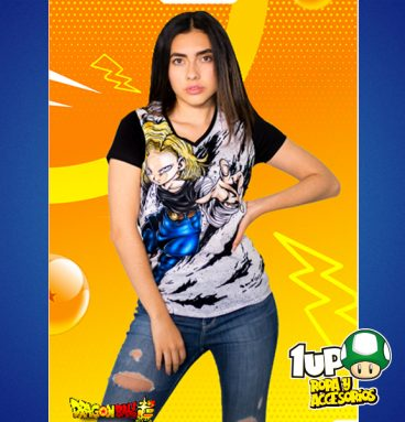 camisetas-comics-1up-bogota-colombia-para-mujer-dragon-ball-androide-18.jpg